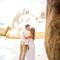Hochzeit_Seychellen_266