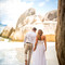 Hochzeit_Seychellen_267