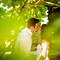 Hochzeit_Seychellen_270
