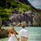 Hochzeit_Seychellen_277