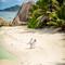 Hochzeit_Seychellen_286