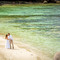 Hochzeit_Seychellen_296