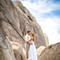 Hochzeit_Seychellen_320
