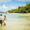 Hochzeit_Seychellen_325