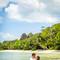 Hochzeit_Seychellen_327