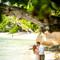 Hochzeit_Seychellen_334