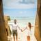 Hochzeit_Seychellen_339