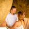 Hochzeit_Seychellen_346
