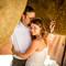 Hochzeit_Seychellen_347