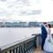 Hochzeitsfotograf_Hamburg_Sebastian_Muehlig_www.sebastianmuehlig.com_336