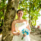 hochzeit_fotograf_seychellen_015