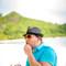 hochzeit_fotograf_seychellen_126