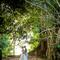 hochzeit_fotograf_seychellen_243