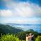 hochzeit_fotograf_seychellen_248