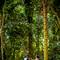 hochzeit_fotograf_seychellen_263