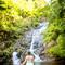 hochzeit_fotograf_seychellen_267