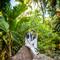 hochzeit_fotograf_seychellen_273