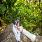 hochzeit_fotograf_seychellen_278
