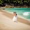 hochzeit_fotograf_seychellen_320