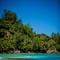hochzeit_fotograf_seychellen_321