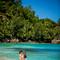 hochzeit_fotograf_seychellen_322