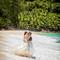 hochzeit_fotograf_seychellen_323