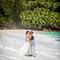 hochzeit_fotograf_seychellen_324