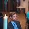 Hochzeitsfotograf_Hamburg_052