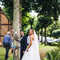 Hochzeitsfotograf_Hamburg_311