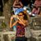 hochzeit_fotograf_mauritius_028