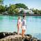 hochzeit_fotograf_mauritius_032