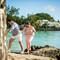 hochzeit_fotograf_mauritius_040