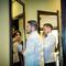 hochzeit_fotograf_mauritius_124
