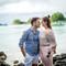 hochzeit_fotograf_mauritius_049