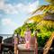hochzeit_fotograf_mauritius_145