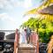 hochzeit_fotograf_mauritius_148