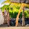 hochzeit_fotograf_mauritius_149