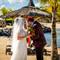 hochzeit_fotograf_mauritius_153