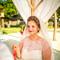 hochzeit_fotograf_mauritius_159