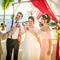 hochzeit_fotograf_mauritius_210