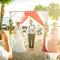 hochzeit_fotograf_mauritius_215
