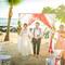 hochzeit_fotograf_mauritius_216