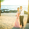 hochzeit_fotograf_mauritius_249