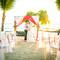 hochzeit_fotograf_mauritius_256