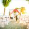 hochzeit_fotograf_mauritius_259
