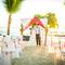 hochzeit_fotograf_mauritius_261