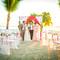 hochzeit_fotograf_mauritius_264