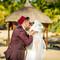 hochzeit_fotograf_mauritius_267
