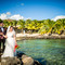 hochzeit_fotograf_mauritius_279