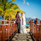 hochzeit_fotograf_mauritius_285